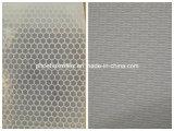 Reflective Printing Sheeting/Fabrics (White)