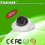 HD Full 1080P Dome Security Onvif CCTV Camera (KD-TC20)