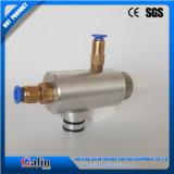Powder Gun Pump of Electrostatic Powder Coating/Spray/Painting Machine (Galin FB5)