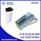 High Voltage Air and Oil Fume Purification Power Supply Unit 30W CF02
