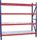 Metal Exhibition Shelf Display Stand Rack
