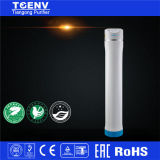 Pure Water Purifier Cartridge Filterwater Filtration System for Home Z