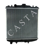 High Quality Auto Radiator of Daewoo Tico Mt
