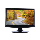 "15.6 Inch LED Monitor for Computer 15.6"" LED Display"
