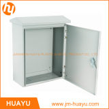 Sheet Metal for Medical Box and Power Box