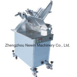Hb-350 Full Automatic Meat Slicer with 0.2-20mm