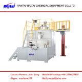 Powder Coating Bonding Machine