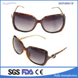 High Fashion Designer Cheap Promotion Order Online Sun Glasses