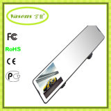 4.3inch Rearview Mirror LCD Display