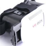 3D Glasses Google Cardboard Virtual Reality Vr Box