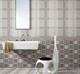 Glazed Ceramic Wall Tiles 30X60 (36G48)