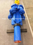 24′′ TCI Drilling Hole Openers Reamer Pilot Bits Quote