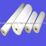 Pet 38mic Laminating Film Used by Hot Laminator (YD038)