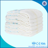 2016 Wholesale Adult Diaper with Cheap Price