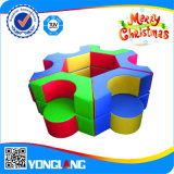 Equipment for Home PVC Soft Playground Toys