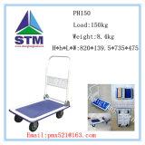 Steel Platform Hand Truck (pH150)