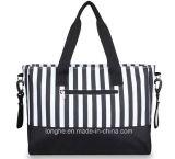 Fashion Beautiful Mami Diaper Bag (ZX20389)