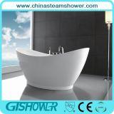 American Standard Acrylic Freestanding Bath (KF-720A)