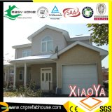 Export Light Steel Villa with CE/ISO