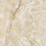 Super Smooth Glazed Porcelain Tile/Ceramic Tile/Floor Tile/Flooring/Building Material/Marble Stone Tile/Glossy/Matt/No Slip/600*600/800*800