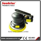 Professional Polisher 6 Random Orbit Sander Small Power Sanding Tools