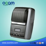 2 Inch Portable Barcode Label Printer with Battery