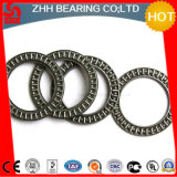 High Accuracy Axk1024 Needle Roller Bearing and Washers