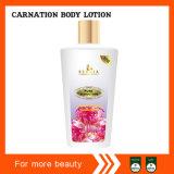 Carnation Body Lotion Wholesale