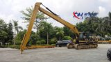 18m Long Reach Boom&Stick with Cat330d