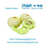 High Concentrated Alfakher Melon Flavor Eliquid, Tobacco Flavor Nicotine Liquid, Vape, Shisha, Hookah, Al Fakher
