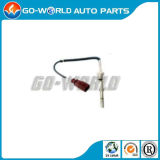 Exhuast Gas Temperature Sensor OE 03L906088e for VW Audi