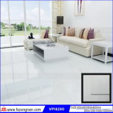 Hot Sale Super White Polished Porcelain Floor Tile (VPI6200, 600X600mm)