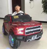 Electric Toy Car /Modern Baby Toy Car Kids Electric Car