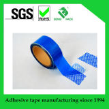 Pet Security Tape with Void Opened Logo