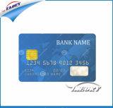 Siemens Sle4442 Contact IC Card