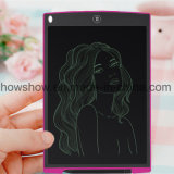 Whiteboard Type 12 Inch LCD Writing Tablet Board