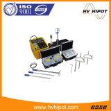 Cable Fault Locator 0~16KV