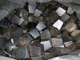 300g Magnesium Ingot