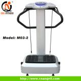 Home Gym Equipment Crazy Fit Massage/Body Slimmer Machine