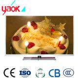 3D New Design Samsung 39 Inch LED TV