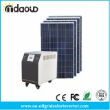 New Energy DC AC Solar Power System Station for Home Use Free Energy for Any Use Without Pollution
