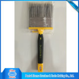 Paint Brushes for Sale with TPR Soft Handle