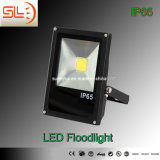 New 10W IP65 Waterproof Light