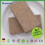 9mm High Moisture Proof MDF as Backing Board with Ce