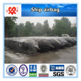 Marine Airbag for Heavy Boatlifting