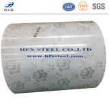 Hongfengxin Best Price Color Steel Coil PPGI for Indoor Decoration