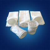 Bag Filter Application Made in China