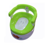 Wholesale Plastic Kids Toilet Seat, Baby Potty Training Chair