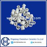 Alumina Ceramic Lessing Ring for Random Packing