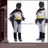 Children Sexy Costume, Sexy Lingerie of Batman Shape (TCQ006)